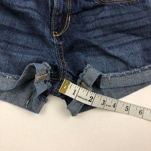 Old Navy Bottoms - Girls Old Navy Jean Shorts